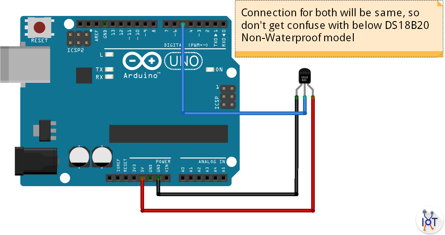 Arduino onewire.h library download