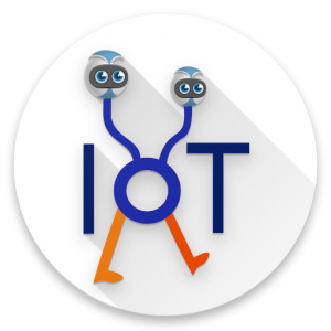 IoT Boys