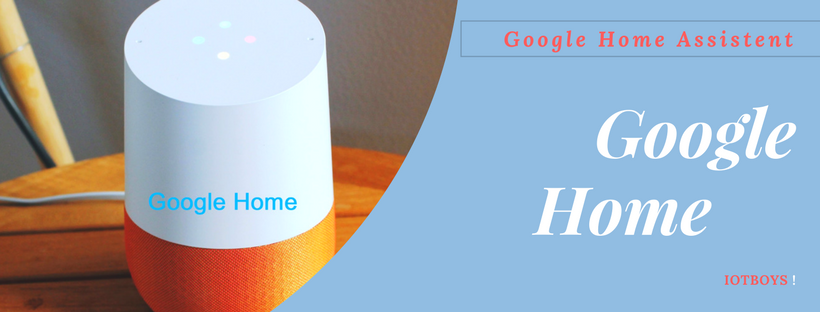 What Is Google Home ? 2018 Powerful Google Home Tips U0026 Tricks