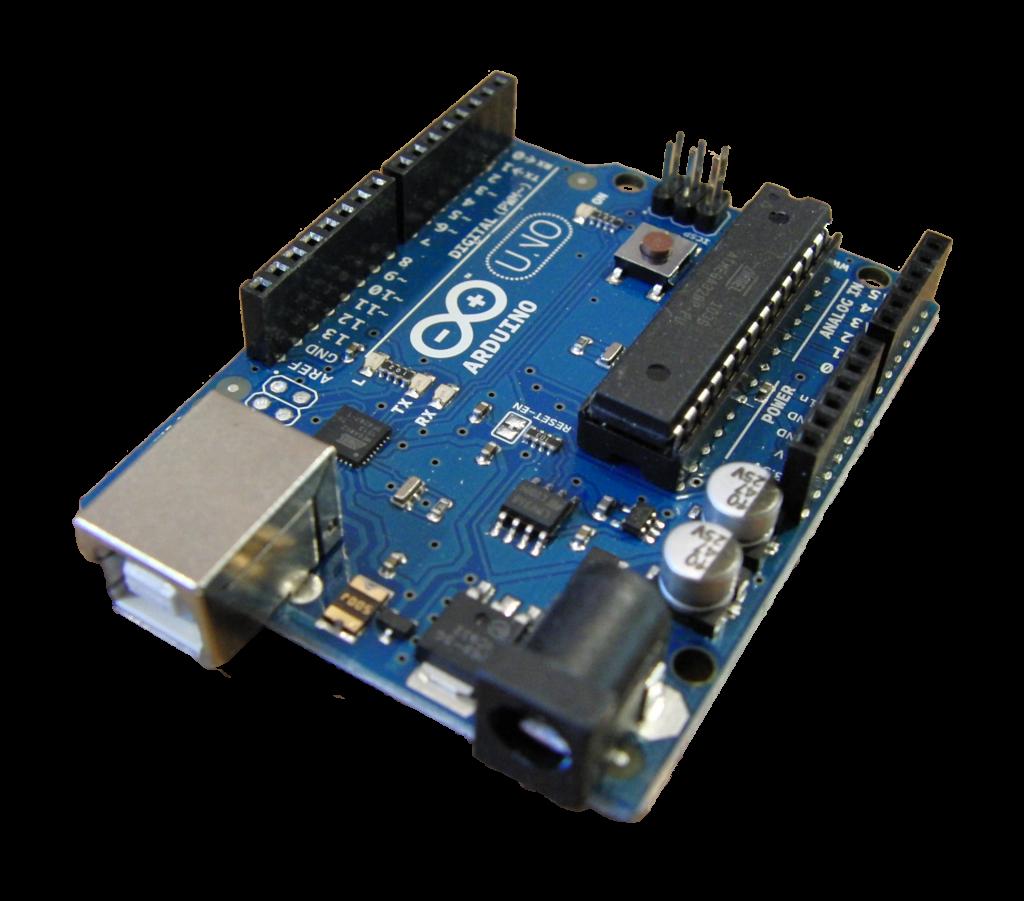 Arduino - 10 DIY Development Boards for IoT in 2018