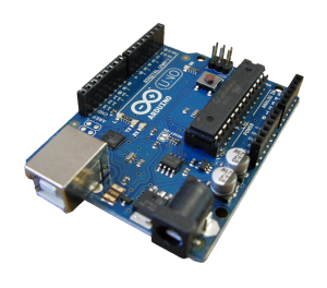 Arduino - 10 DIY Development Boards for IoT in 2018