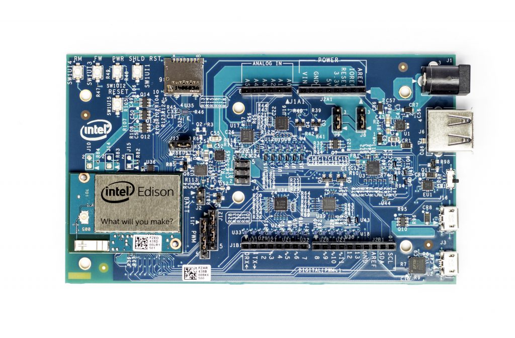 Intel_Edison_Kit_Front - www.iotboys.com