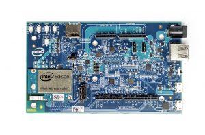 Intel_Edison_Kit_Front - www.iotboys.com