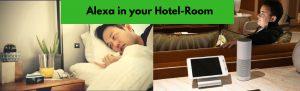 Amazon now brings Alexa to hotels (1)